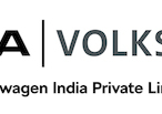Teaserbild: Volkswagen Group India schließt sich in der neuen Organisation ŠKODA AUTO Volkswagen India Private Limited zusammen: Unternehmenslogo der ŠKODA AUTO Volkswagen India Private Limited (SAVWIPL).